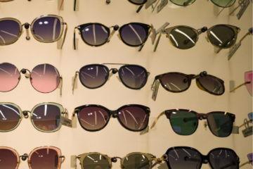 Best Sunglasses feature image