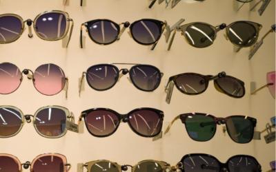 Best Sunglasses feature image