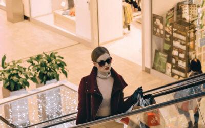Bloggers Influencers Make Money