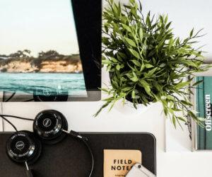 Boost Blog Help Social Media