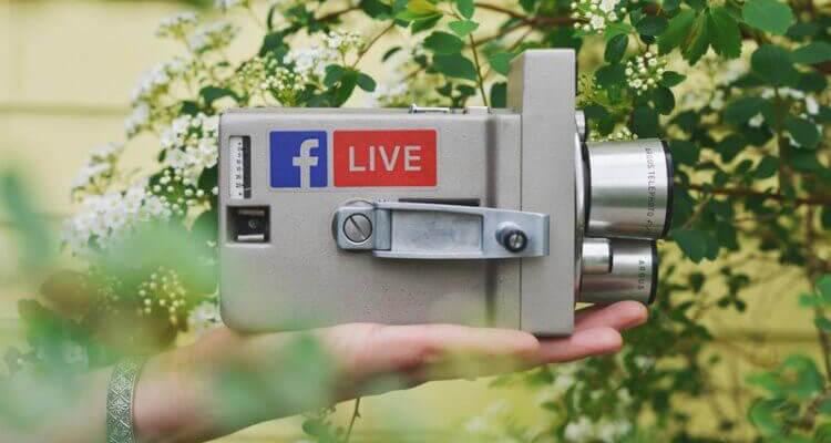 Boost Social Media Engagement