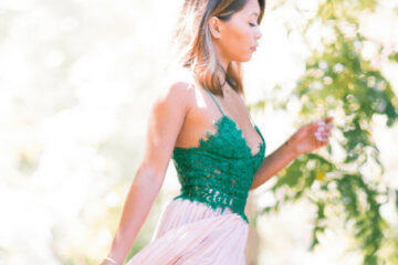 Business Secrets Successful Fashion Blogger