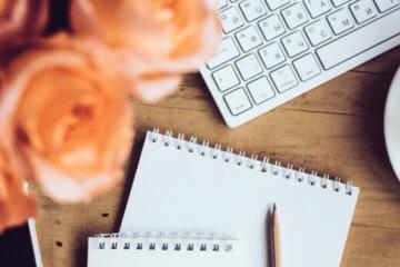 Create Memorable Blog Content