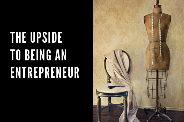 Entrepreneur. vs Day Jobjpg