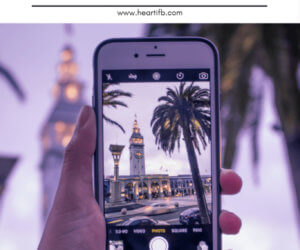 Essential Apps Optimal Photography Smartphone