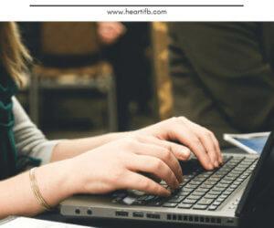 Establish Credibility As Blogger