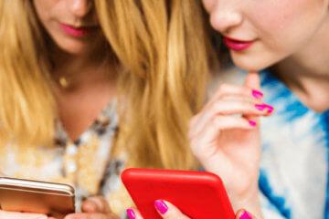 FOHR For Fashion Bloggers