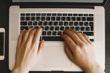 Get Feedback Blog Readers
