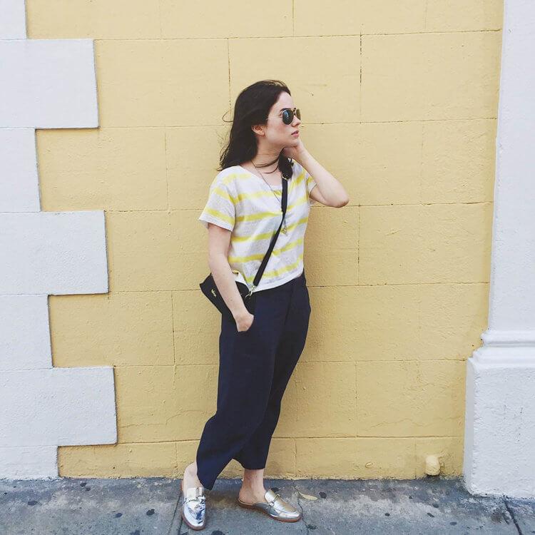 Graciela Rivera Pereira puerto rico