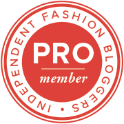 IFBPro badge red