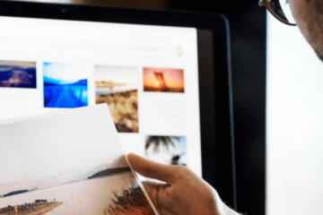 Illustrate Posts Make Clickable