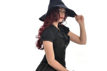 Pop Culture Halloween Costumes For Halloween Night Featured Image