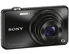 Sony DSCWX220 Compact