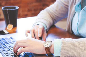 Start Fashion Blog While Working Full Time