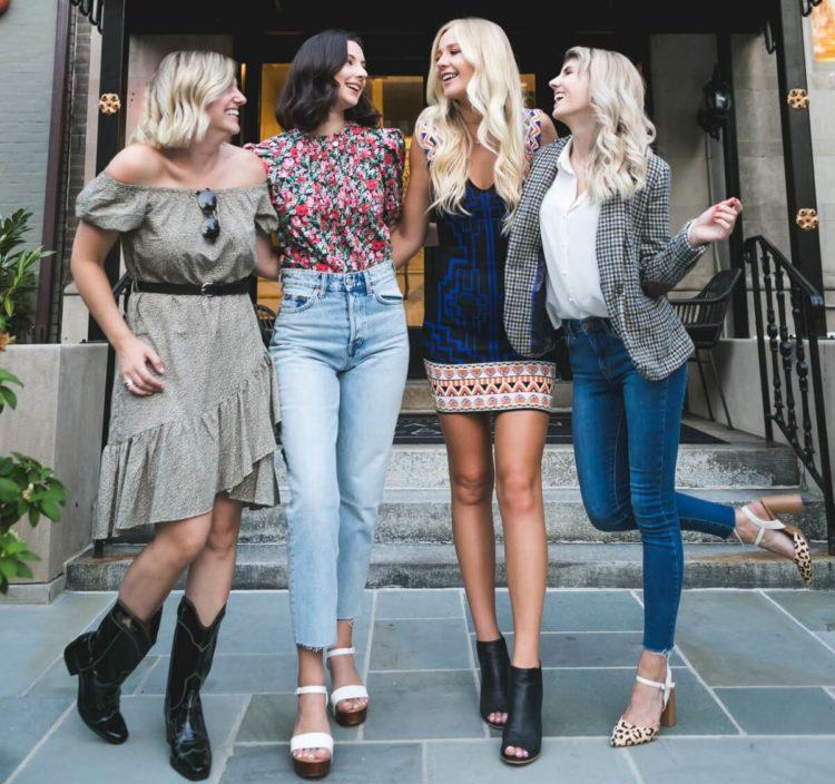 Sustainable Fashion Dorsu