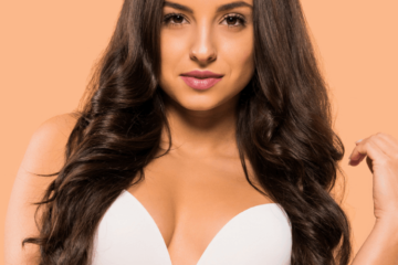 The Best and Most Affordable Minimizer Bras of 2021