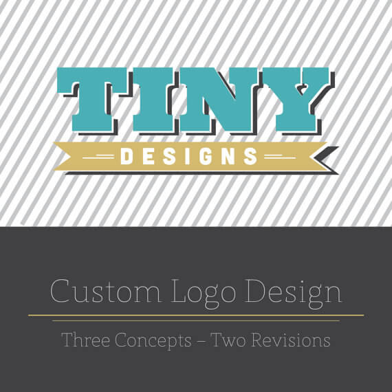 Tiny-Designs-Logo