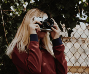 Udemy Photography Masterclass Review
