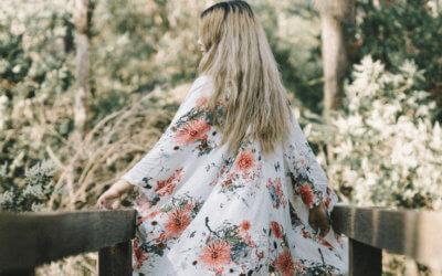 Walk Away From Blog Sponsorship