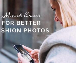 better fashion photos