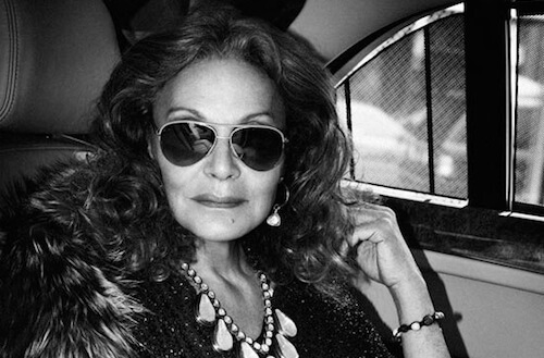 diane von furstenberg source interview magazine