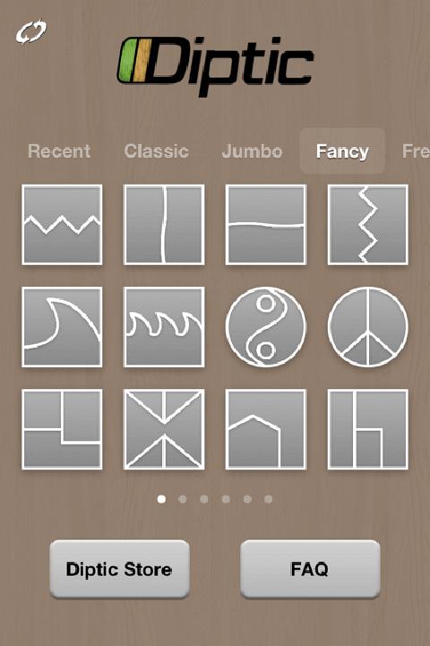 diptic app image 2