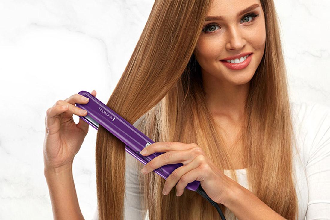 18 Best Flat Iron for Fine Hair   No Damage [September 18]
