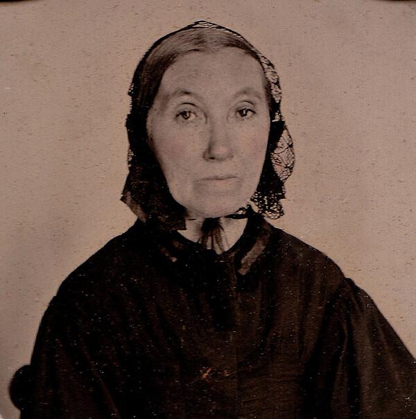 flickr victorian portrait