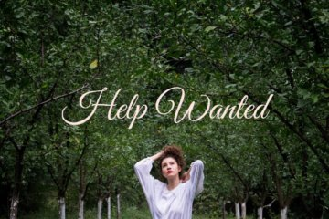 help wanted ifb