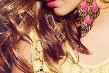 high quality fashion blogs traits