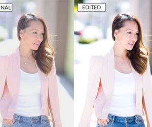 ifb before after style alina