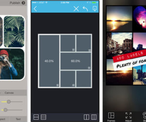 ifb instagram grid