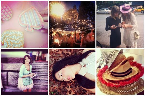 instagrams we love