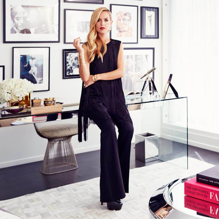 rachel zoe vestiaire collective picks