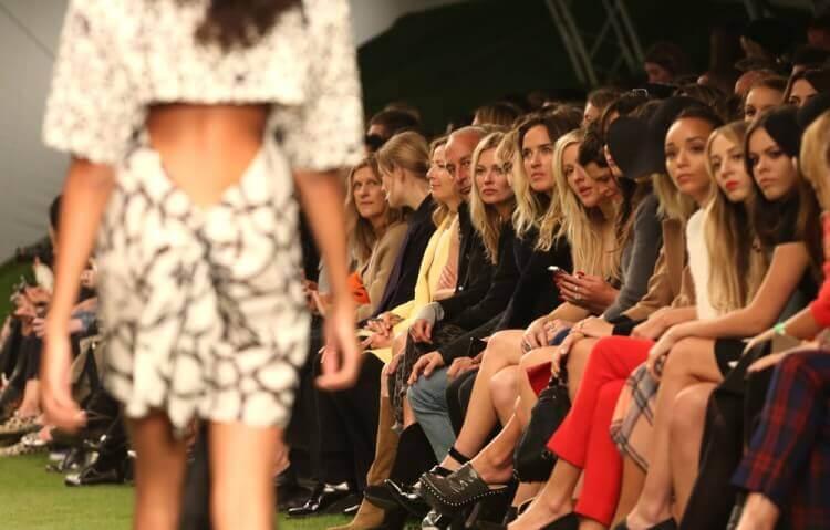 registering for fashion week spring 2016