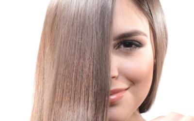 steam hair straightener featured image
