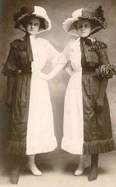 viola vintage halloween costumes