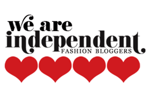 Independent Fashion Bloggers | Community for Fashion Bloggers
